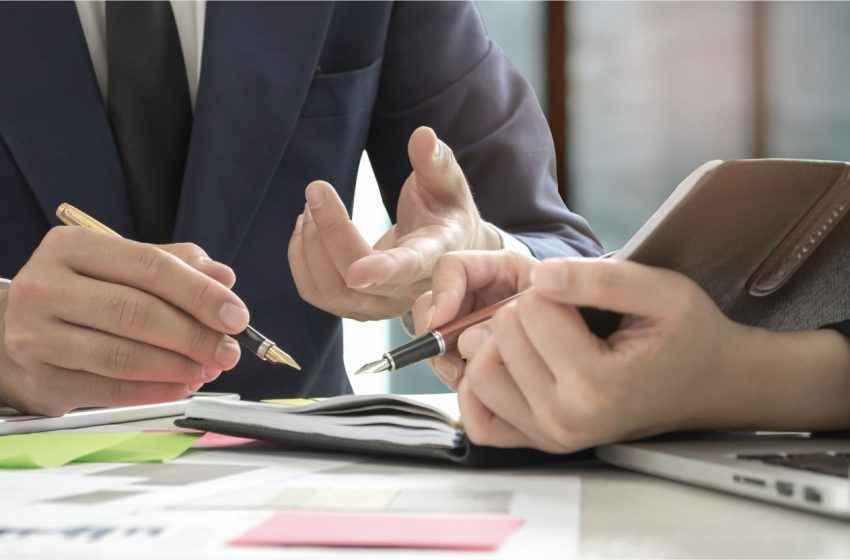 O Compliance como exigência às contratações públicas no RS a partir de 2022