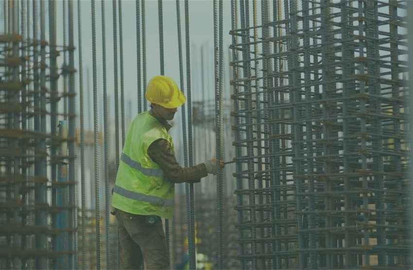 FGV busca adesão das construtoras de Porto Alegre na modernização do INCC