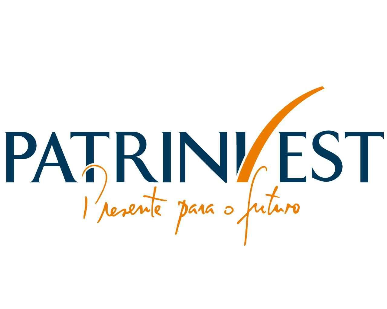 https://www.patrinvest.com.br/